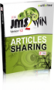 Articles sharing Version 1.2  for Jms Multi Sites